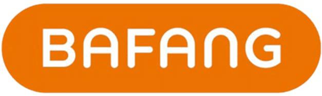 Bafang Motors Logo