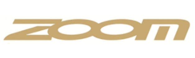 Zoom Bicycle Parts Logo
