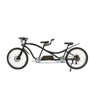 Micargi Aloha Tandem Electric Bike