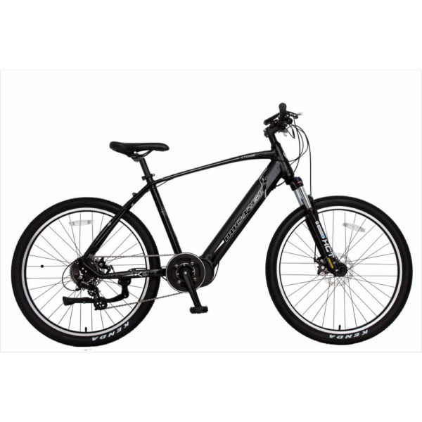 Micargi Storm Electric Mountain Bike