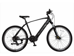 Micargi Storm Electric Moutain Bike