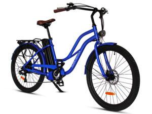 Anywhere Bikes