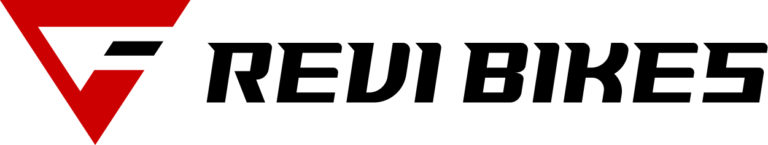 revibikes logo